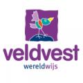 Stichting Veldvest