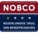 NOBCO_logo_foundation