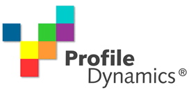 profile Dynamics
