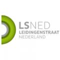 Lsned Niels