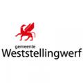Westellingwerf