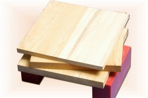 Breaking_Board_Natural_Wood_