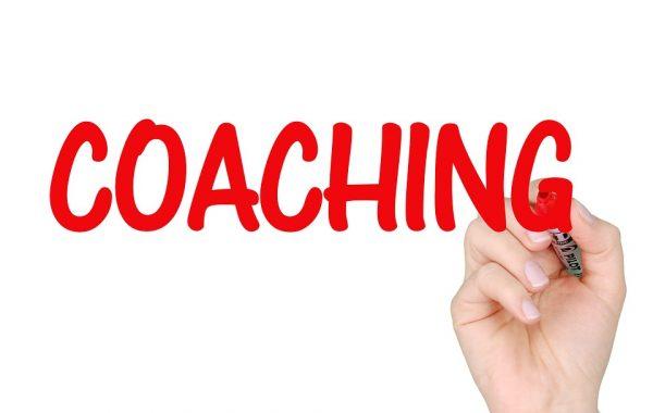 Coaching & Sparring