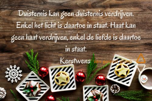 Citaten Kerst En Nieuwjaar : Gelukkig nieuwjaar nieuwjaarswensen kaarten gedichten