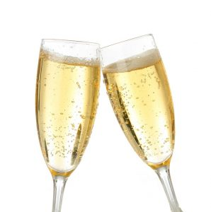 champagne-2711895_960_720