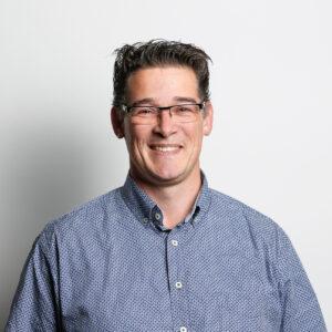 Jan Snelders