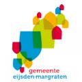Coaching beleidsmedewerker Gemeente Eijsden-Margraten