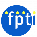 Future Proof Transport Initiatives (FPTI)