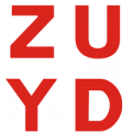 Coaching beleidsmedewerker Zuyd