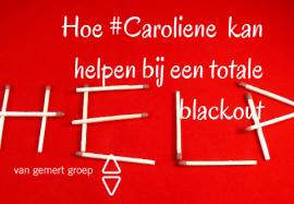 #caroliene